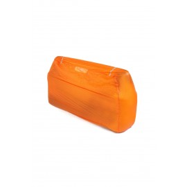 Superlite Shelter2, orange