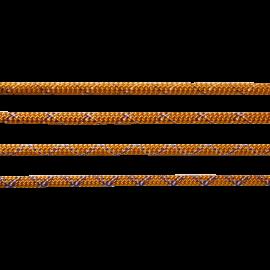 CanyonX 9 mm - 200 m