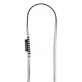 Dyneema Sling 8mm VPE10, 30cm, night
