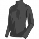 Shirt / Pullover