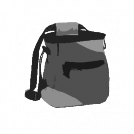 Chalkbag